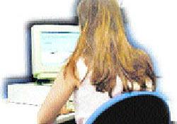 Hiperaktif çocuklar için program