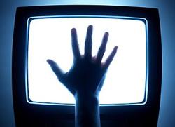 Televizyonun yarattığı yeni hastalık