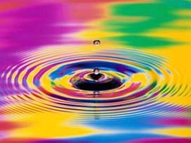 Renklerin Psikolojik Etkileri Nelerdir