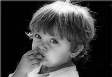 Çocukların önündeki engel: Öğrenilmiş çaresizlik