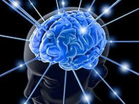 Psikotik Hastaların Beyni İncelendi