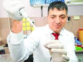 Ergenliğin sırrını Türk doktorlar çözdü
