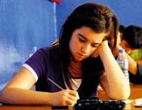 2010 Parasız Yatılı Sınav sonuçları