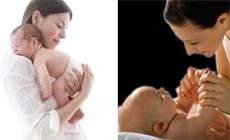 Bebek bakarken bunlara dikkat edin