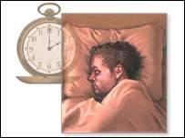 Kaliteli uykunun ipuçları!