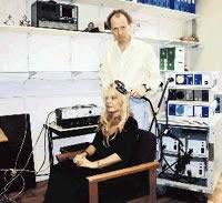 Psikiyatrik Bozuklukların Tanısında Yararlanılan Elektrofizyolojik Yöntemler