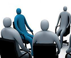 Depresyona en etkili çözüm: Grup terapisi