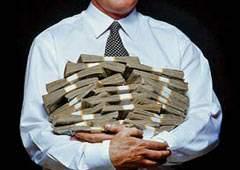Para beynin işleme hızını artırıyor