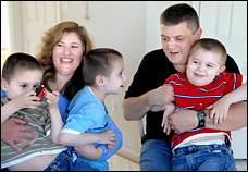 Ebeveyn çelişkileri çocuğu olumsuz etkiler