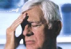 Her unutkanlık Alzheimer değildir