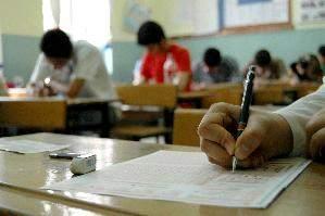 ÖSS'nin en başarılı okulları açıklandı