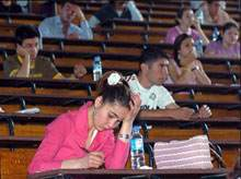 2010 Parasız Yatılı ve Bursluluk Sınav Tarihi