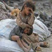 Gazzede enkazdan 40 ceset çıkarıldı