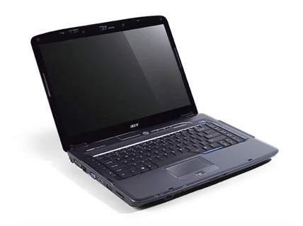 Laptop tehlikeli olabilir