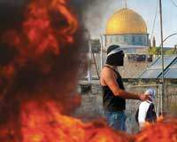 Gazzedeki katliamdan kim kârlı, kim zararlı çıktı?