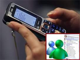14 bin 528 SMS attı herkesi şaşırttı