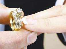 Beklentiler evliliklerin en büyük handikapı