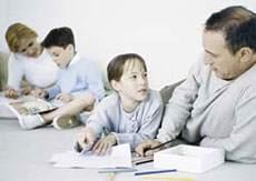 Çocuğunuz düşük notunu başkasıyla kıyaslamayın