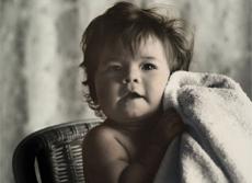 Çocuklarda Yaramazlığın Nedenleri