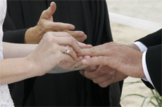 Evliliğe Bakışta Türk - Avrupalı Farkı