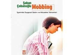 Mobbingle başa çıkma yöntemleri