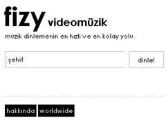 www.fizy.org