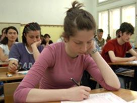 Öğrencilere burs veren kuruluşlar