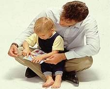 Babasıyla iletişim kuramayan çocuklar başarısız oluyor