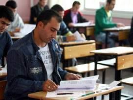 Ehliyet Sınavı Çıkmış Soru ve Cevaplar 2012