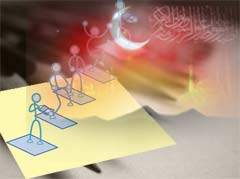 Motivasyona İslami Bir Bakış Açısı