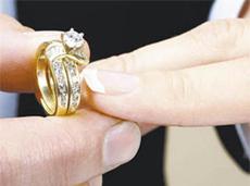 Boşanmaların Çoğu ilk 15 Yılda gerçekleşiyor