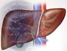 Karaciğer hastalarında psikoz riski