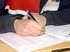 2009 SBS 6. Sınıflar Sınav Sonuçları