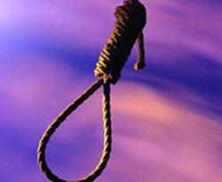 Dersleri zayıf olan öğrenci intihar etti