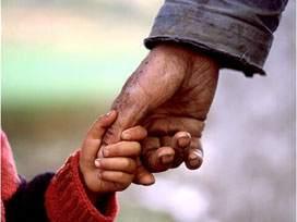 Çocuklara Merhamet ve Vicdan Duygusu Nasıl Kazandırılır?