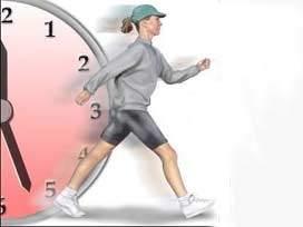 Egzersizin vücuda faydaları