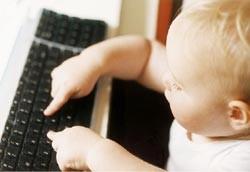 Çocuklar Bilgisayarla Ne Zaman Tanışmalı
