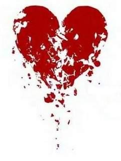 Platonik Aşk Kalbe İyi Geliyor