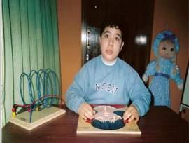 150 çocuktan biri otizm riski taşıyor