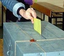 Seçimi kaybeden adaylara tavsiyeler