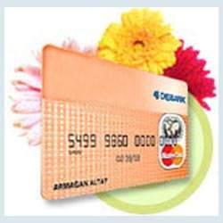 Bahar Aylarında Kredi Kartı Kullanımı Artıyor
