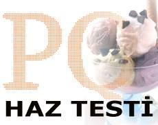 IQ ve EQ'dan sonra PQ testi geliyor