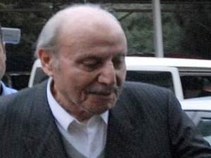 Dr. Ayten Erdoğan Adli Tıptan İstifa Etti