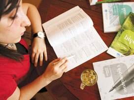2009 ÖSS Sınav Sonuçları