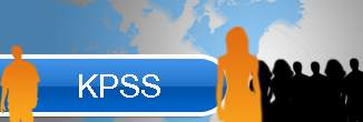 KPSS Lisans İktisat Konu Dağılımı