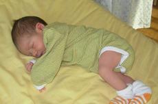 Çocuk gelişiminde kritik yaşlar!