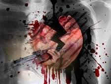Adanadaki Cinayetin Anatomisi