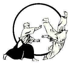 Geştalt ve Aikido kişisel gelişim için birleşti