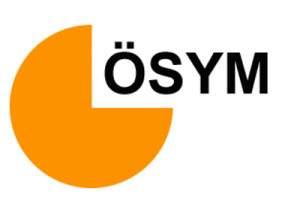 2012 LYS Sınav Giriş Yerleri