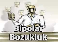 Bipolar Bozukluk Nasıl Tedavi Edilir?